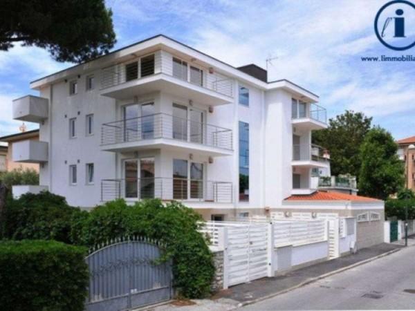 Appartamento in vendita a Camaiore, 120 mq - Foto 16