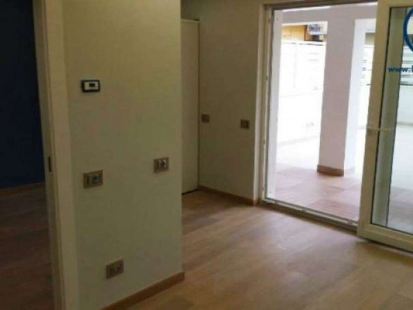 Appartamento in vendita a Camaiore, 120 mq - Foto 7