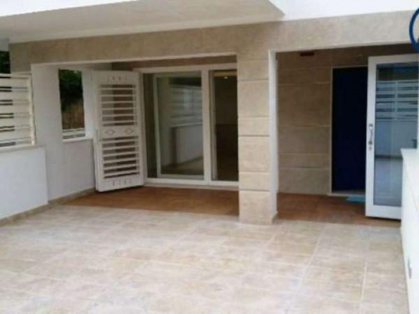 Appartamento in vendita a Camaiore, 120 mq
