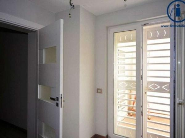 Appartamento in vendita a Camaiore, 120 mq - Foto 11