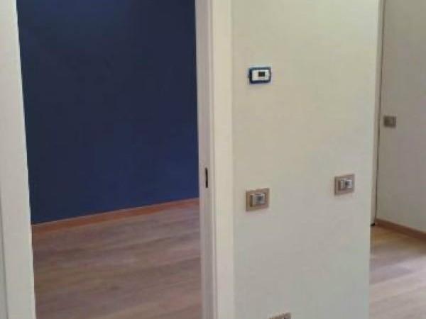 Appartamento in vendita a Camaiore, 120 mq - Foto 6