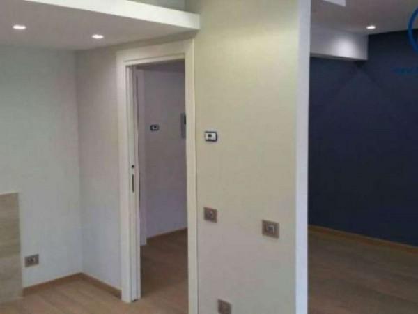 Appartamento in vendita a Camaiore, 120 mq - Foto 9