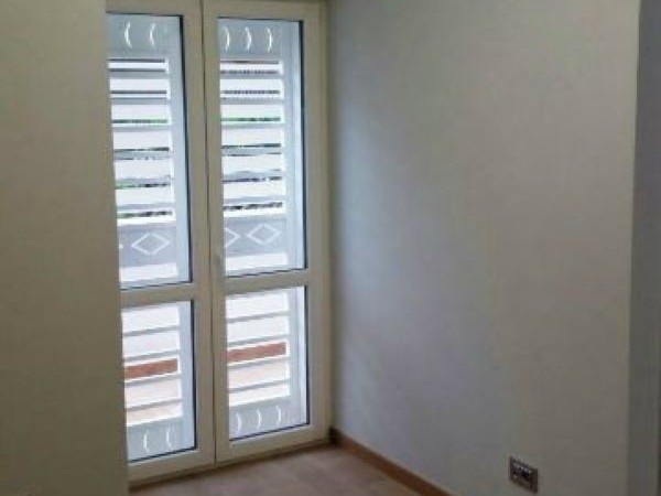 Appartamento in vendita a Camaiore, 120 mq - Foto 19
