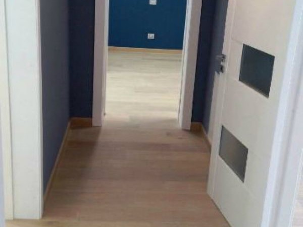 Appartamento in vendita a Camaiore, 120 mq - Foto 4