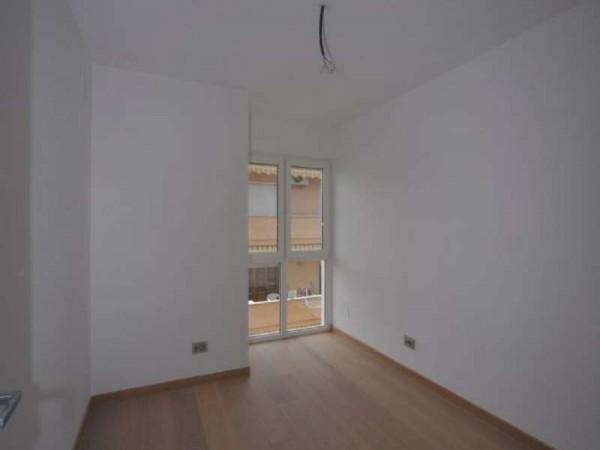 Appartamento in vendita a Camaiore, 120 mq - Foto 3