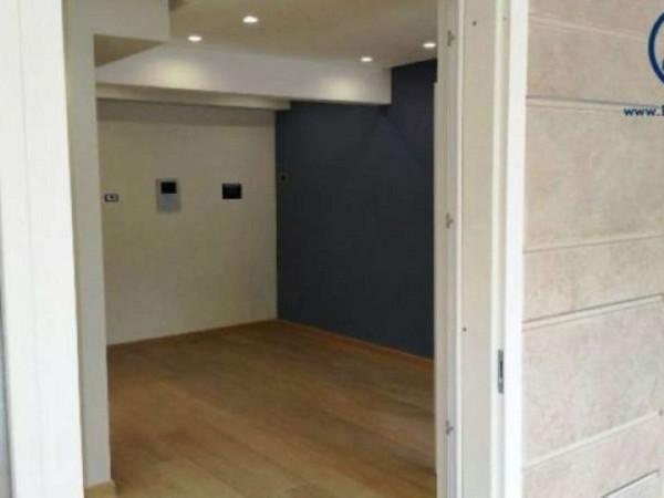 Appartamento in vendita a Camaiore, 120 mq - Foto 18