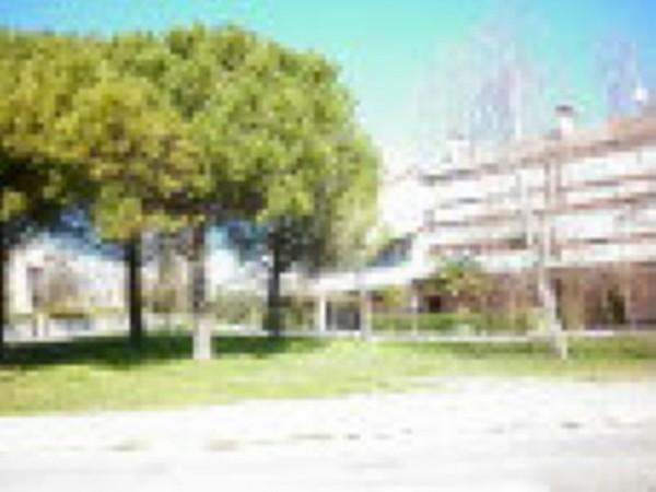 Villa in vendita a Caorle, Ponente, Arredato, 180 mq - Foto 13