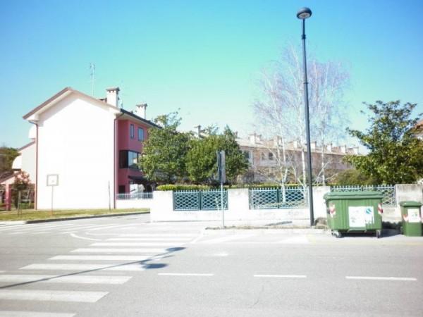 Villa in vendita a Caorle, Ponente, Arredato, 180 mq