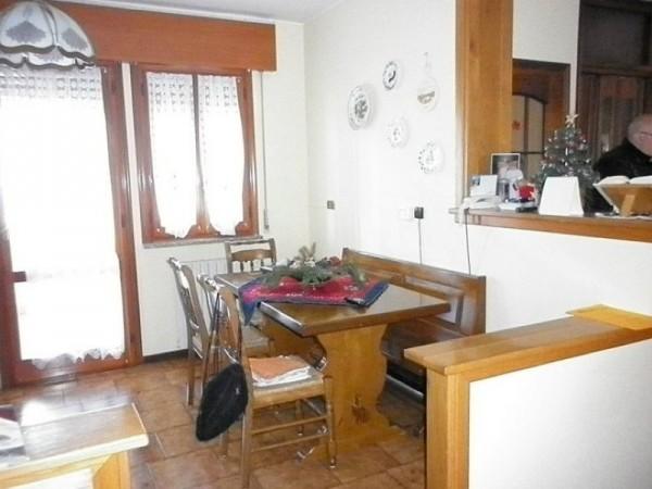 Villa in vendita a Caorle, Ponente, Arredato, 180 mq - Foto 5
