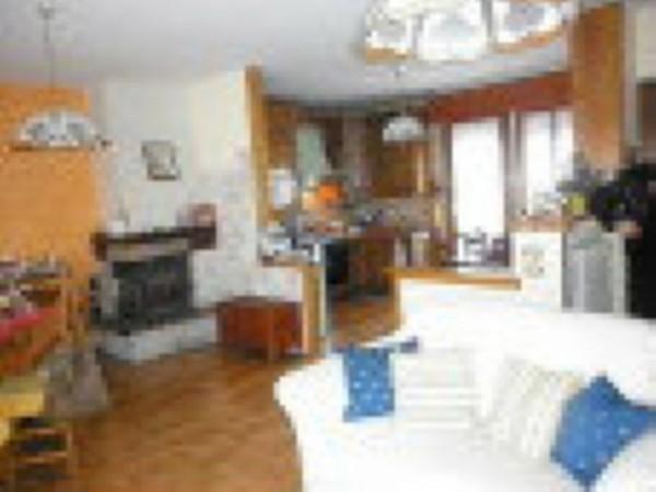 Villa in vendita a Caorle, Ponente, Arredato, 180 mq - Foto 6