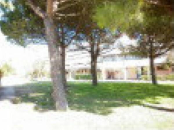 Villa in vendita a Caorle, Ponente, Arredato, 180 mq - Foto 12