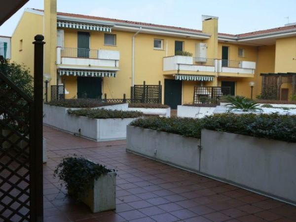 Appartamento in vendita a Caorle, Arredato, 90 mq - Foto 7