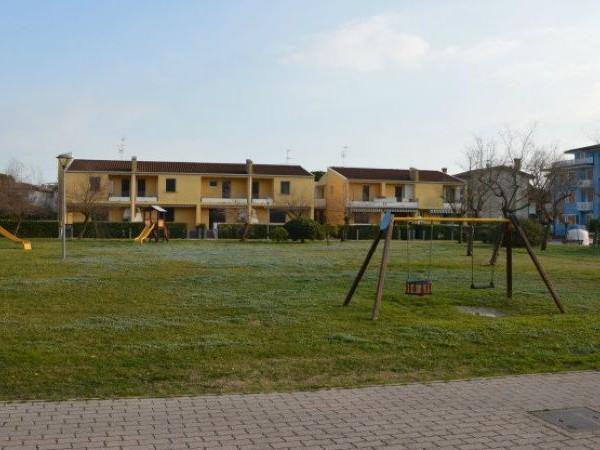 Appartamento in vendita a Caorle, Arredato, 90 mq - Foto 2