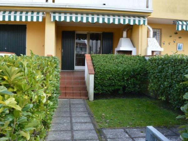 Appartamento in vendita a Caorle, Arredato, 90 mq - Foto 1
