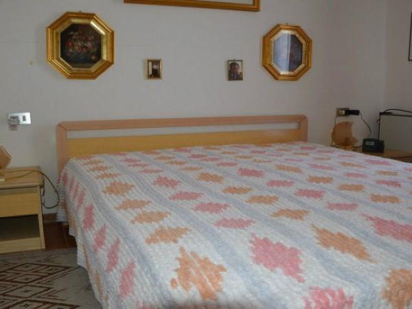 Appartamento in vendita a Caorle, Arredato, 90 mq - Foto 5