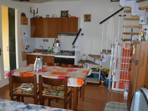 Appartamento in vendita a Caorle, Arredato, 90 mq - Foto 6