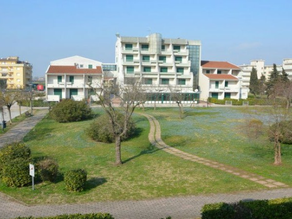 Appartamento in vendita a Caorle, Arredato, 90 mq - Foto 4