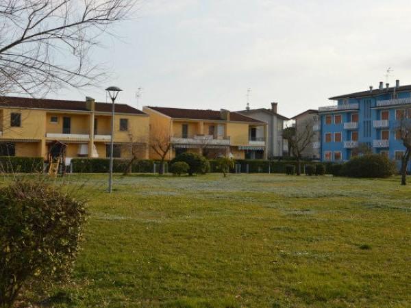 Appartamento in vendita a Caorle, Arredato, 90 mq - Foto 3