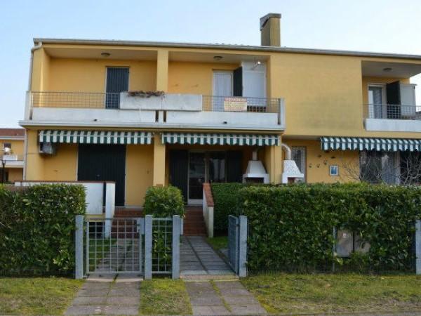 Appartamento in vendita a Caorle, Arredato, 90 mq - Foto 8