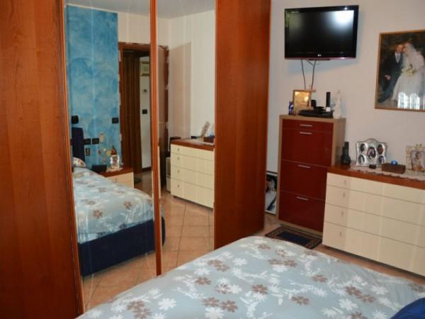 Appartamento in vendita a Caorle, Arredato, 108 mq - Foto 12