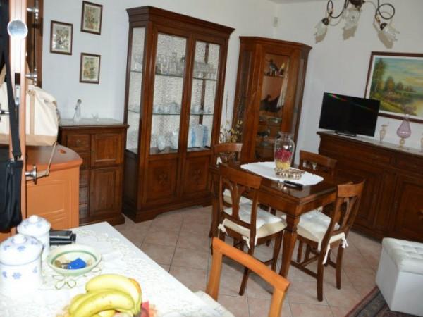 Appartamento in vendita a Caorle, Arredato, 108 mq - Foto 19
