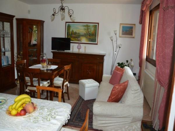 Appartamento in vendita a Caorle, Arredato, 108 mq - Foto 18
