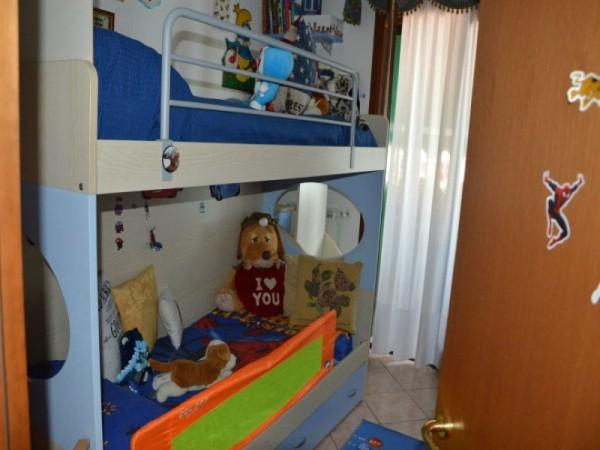 Appartamento in vendita a Caorle, Arredato, 108 mq - Foto 15