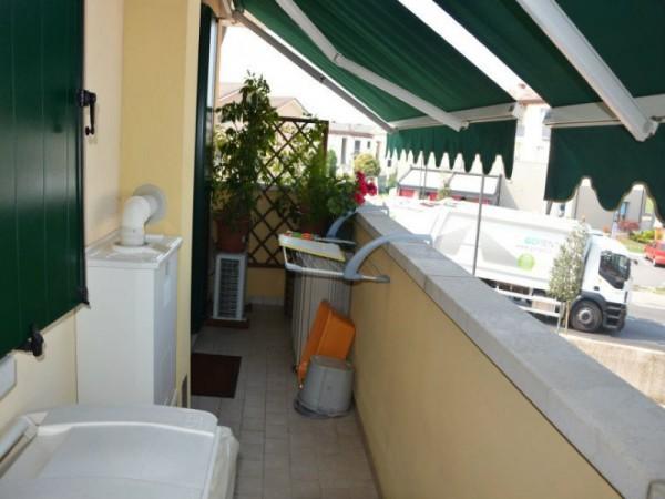 Appartamento in vendita a Caorle, Arredato, 108 mq - Foto 7