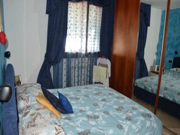 Appartamento in vendita a Caorle, Arredato, 108 mq - Foto 13