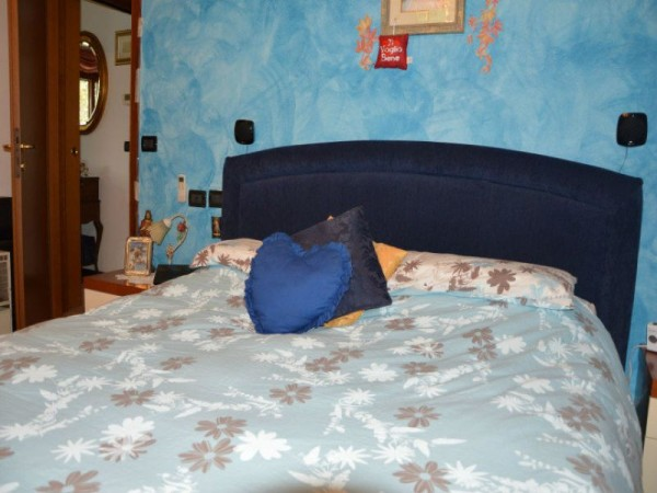 Appartamento in vendita a Caorle, Arredato, 108 mq - Foto 11