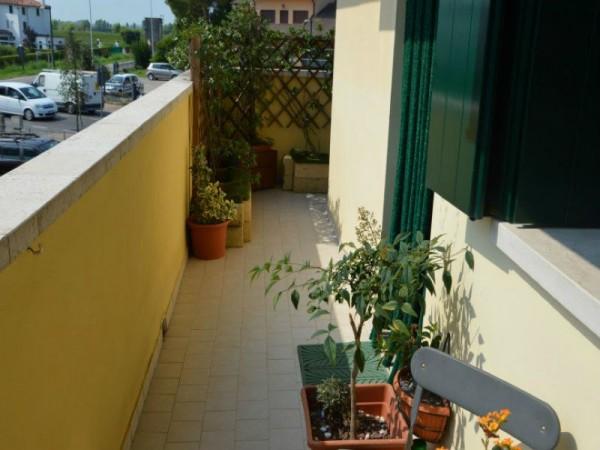 Appartamento in vendita a Caorle, Arredato, 108 mq - Foto 3
