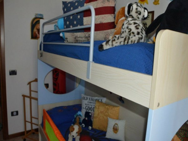 Appartamento in vendita a Caorle, Arredato, 108 mq - Foto 14