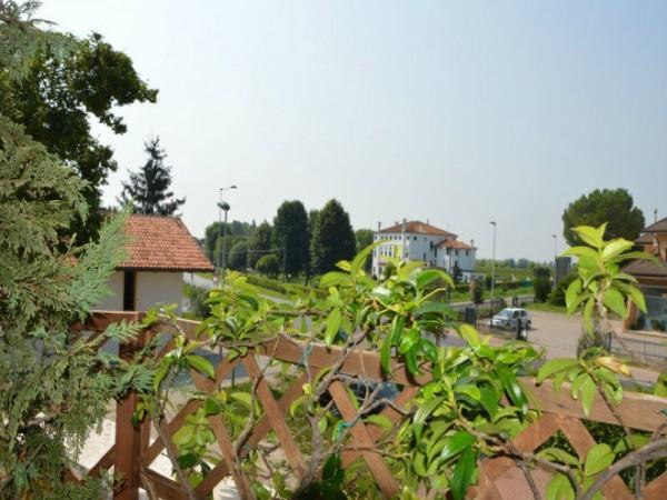 Appartamento in vendita a Caorle, Arredato, 108 mq - Foto 5