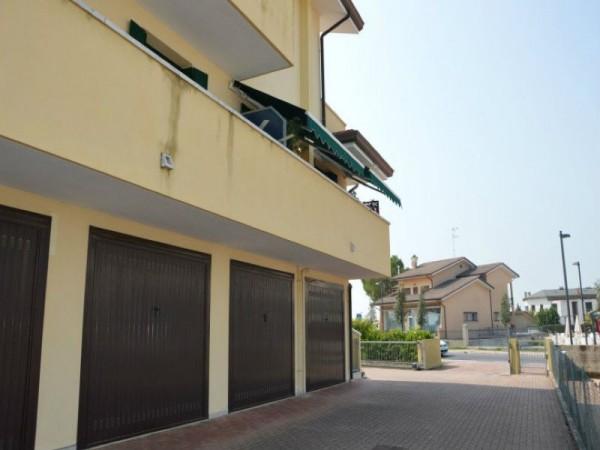 Appartamento in vendita a Caorle, Arredato, 108 mq - Foto 8