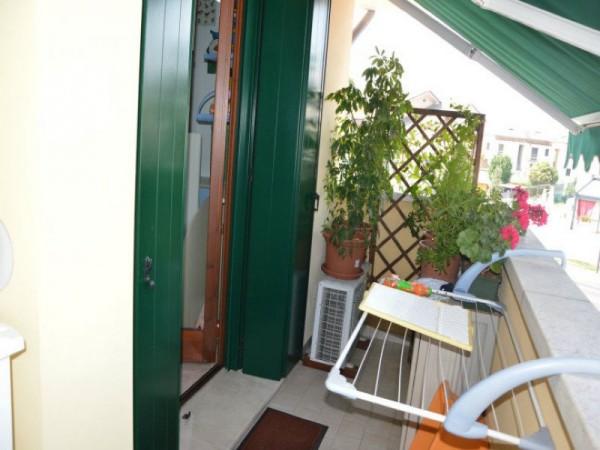 Appartamento in vendita a Caorle, Arredato, 108 mq - Foto 6