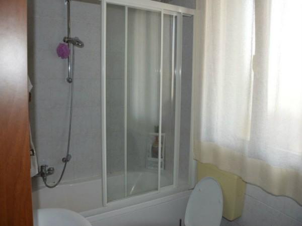 Appartamento in vendita a Caorle, Arredato, 108 mq - Foto 10