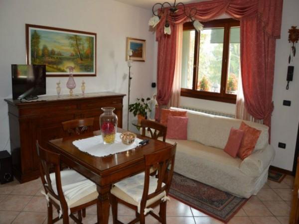 Appartamento in vendita a Caorle, Arredato, 108 mq - Foto 20
