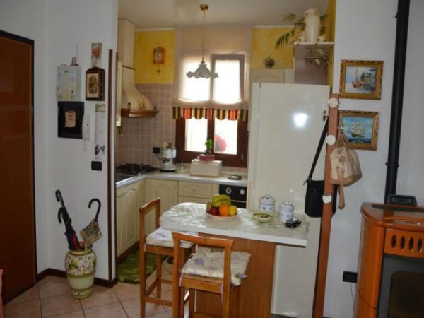 Appartamento in vendita a Caorle, Arredato, 108 mq - Foto 17