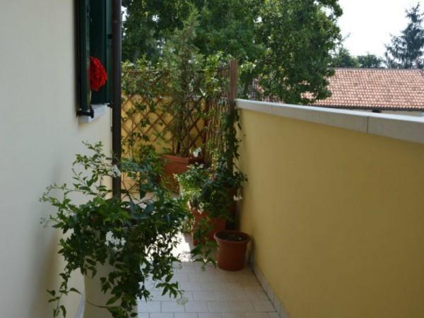Appartamento in vendita a Caorle, Arredato, 108 mq - Foto 4