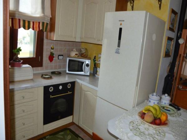 Appartamento in vendita a Caorle, Arredato, 108 mq - Foto 16