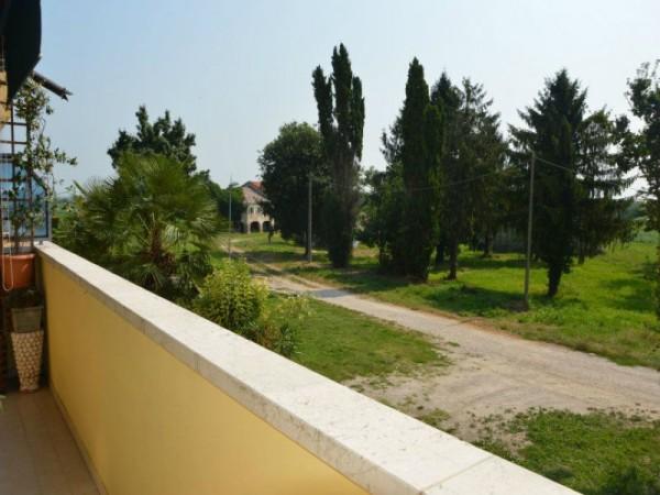 Appartamento in vendita a Caorle, Arredato, 108 mq - Foto 2