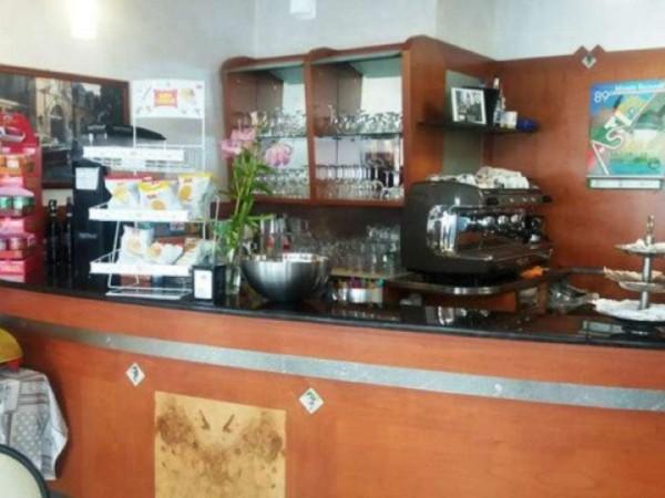Locale Commerciale  in vendita a Asti, Centro, Arredato, 150 mq - Foto 15