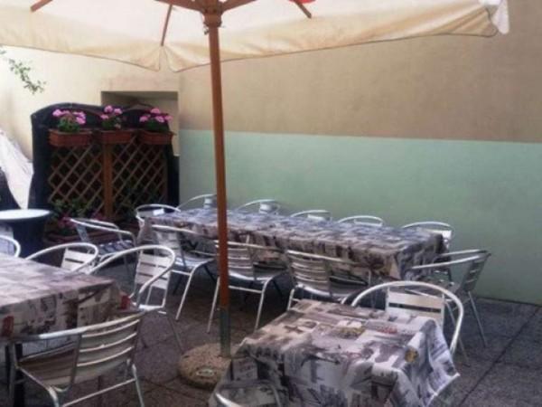 Locale Commerciale  in vendita a Asti, Centro, Arredato, 150 mq - Foto 3