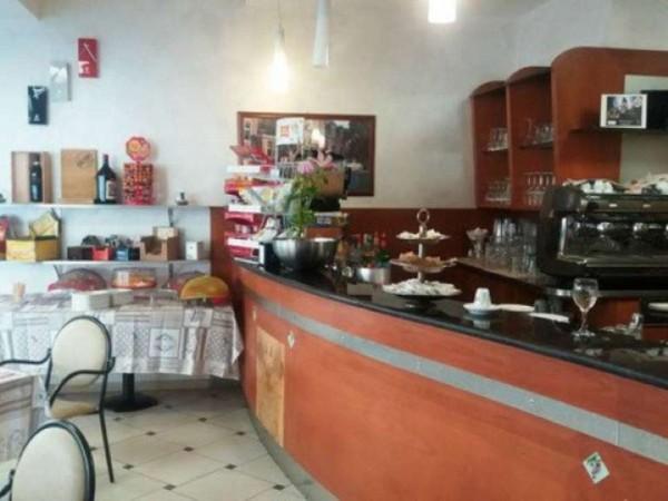 Locale Commerciale  in vendita a Asti, Centro, Arredato, 150 mq - Foto 14