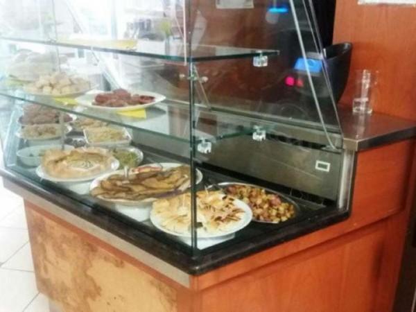 Locale Commerciale  in vendita a Asti, Centro, Arredato, 150 mq - Foto 13