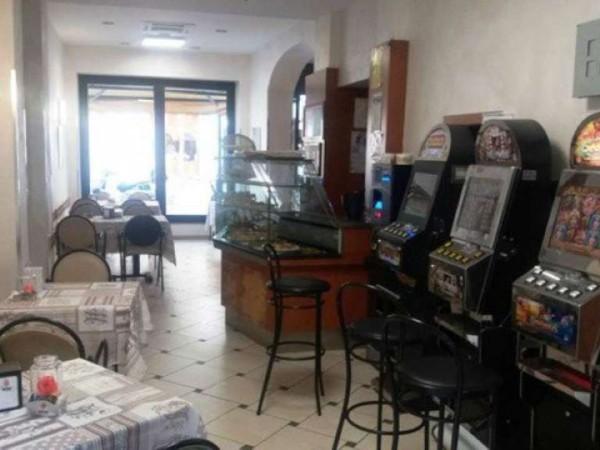 Locale Commerciale  in vendita a Asti, Centro, Arredato, 150 mq - Foto 11