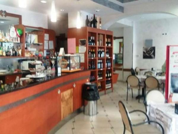 Locale Commerciale  in vendita a Asti, Centro, Arredato, 150 mq - Foto 16