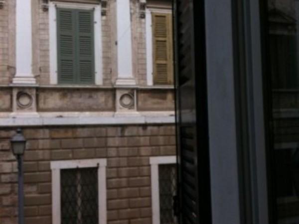 Appartamento in affitto a Brescia, Centro Storico Pregiato, 70 mq - Foto 14