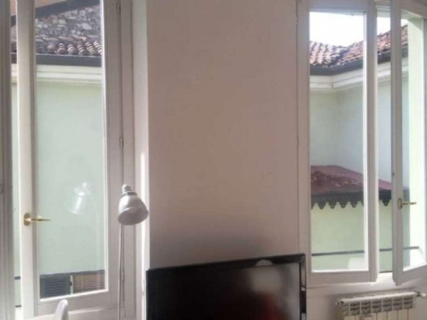 Appartamento in affitto a Brescia, Centro Storico Pregiato, 70 mq - Foto 29