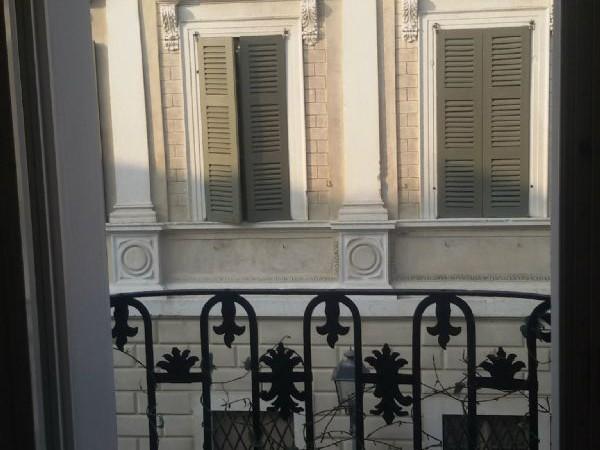 Appartamento in affitto a Brescia, Centro Storico Pregiato, 70 mq - Foto 2